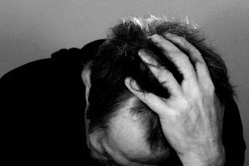 השפעת המצב המנטלי על כאבי גב תחתון