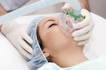 כמה לחיצות עדינות במחלקת טיפול נמרץ